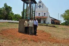 Batim Goa